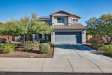 Photo of 12724 W Chucks Avenue, Peoria, AZ 85383 (MLS # 5804393)