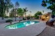 Photo of 10416 N 82nd Place, Scottsdale, AZ 85258 (MLS # 5804429)