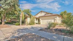 Photo of 4259 E Seasons Circle, Gilbert, AZ 85297 (MLS # 5804447)