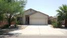 Photo of 18119 W Desert Blossom Drive, Goodyear, AZ 85338 (MLS # 5804449)