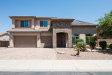 Photo of 17988 W Roma Avenue, Goodyear, AZ 85395 (MLS # 5804458)