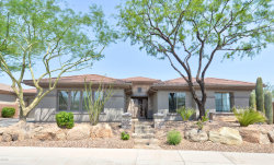 Photo of 41727 N La Crosse Court, Anthem, AZ 85086 (MLS # 5804489)