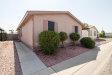 Photo of 11275 N 99th Avenue, Unit 85, Peoria, AZ 85345 (MLS # 5804519)