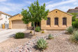 Photo of 1868 E Dubois Avenue, Gilbert, AZ 85298 (MLS # 5804584)