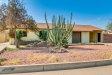 Photo of 301 E Desert Drive, Phoenix, AZ 85042 (MLS # 5804601)