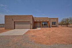 Photo of 25426 N 195th Avenue, Wittmann, AZ 85361 (MLS # 5804614)