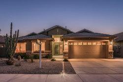 Photo of 29936 N Maravilla Drive, San Tan Valley, AZ 85143 (MLS # 5804638)
