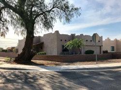 Photo of 1090 S Elizabeth Street, Florence, AZ 85132 (MLS # 5804645)