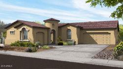 Photo of 17996 W Redwood Lane, Goodyear, AZ 85338 (MLS # 5804661)