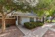 Photo of 860 N Mcqueen Road, Unit 1072, Chandler, AZ 85225 (MLS # 5804669)