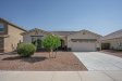 Photo of 18417 W Sunnyslope Lane, Waddell, AZ 85355 (MLS # 5804674)