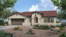 Photo of 18083 W Redwood Lane, Goodyear, AZ 85338 (MLS # 5804685)