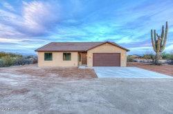 Photo of 13117 S 189th Avenue, Buckeye, AZ 85326 (MLS # 5804818)