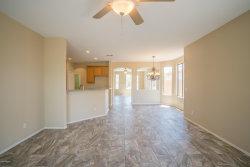 Photo of 13134 W Citrus Way, Litchfield Park, AZ 85340 (MLS # 5804849)