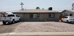 Photo of 11219 W Florida Avenue, Youngtown, AZ 85363 (MLS # 5804856)