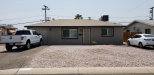 Photo of 11219 W Florida Avenue, Youngtown, AZ 85363 (MLS # 5804856)