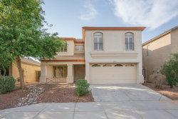 Photo of 12452 W San Miguel Avenue, Litchfield Park, AZ 85340 (MLS # 5804870)