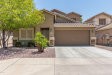 Photo of 10361 N 115th Drive, Youngtown, AZ 85363 (MLS # 5804900)