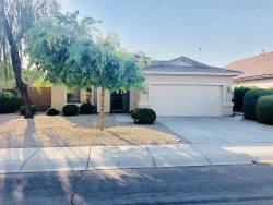 Photo of 3406 N 126th Drive, Avondale, AZ 85392 (MLS # 5804902)