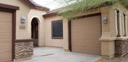 Photo of 3421 W Warren Drive, Anthem, AZ 85086 (MLS # 5804937)