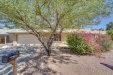 Photo of 5715 S Siesta Lane, Tempe, AZ 85283 (MLS # 5804940)