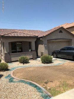 Photo of 7718 S 48th Lane, Laveen, AZ 85339 (MLS # 5804951)