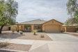 Photo of 16395 W Monroe Street, Goodyear, AZ 85338 (MLS # 5805000)