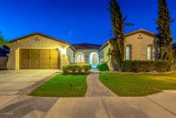 Photo of 404 W Azalea Drive, Chandler, AZ 85248 (MLS # 5805020)