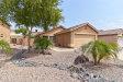Photo of 21972 W Casey Lane, Buckeye, AZ 85326 (MLS # 5805037)