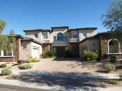 Photo of 32825 N 15th Glen, Phoenix, AZ 85085 (MLS # 5805053)