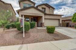 Photo of 4407 W Judson Drive, New River, AZ 85087 (MLS # 5805068)