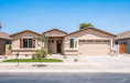 Photo of 22020 E Calle De Flores --, Queen Creek, AZ 85142 (MLS # 5805075)