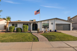 Photo of 6419 W Yucca Street, Glendale, AZ 85304 (MLS # 5805095)