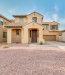 Photo of 9348 W Cordes Road, Tolleson, AZ 85353 (MLS # 5805107)