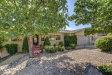 Photo of 1731 Tatum Place, Prescott, AZ 86301 (MLS # 5805110)
