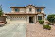 Photo of 25542 W Beth Drive, Buckeye, AZ 85326 (MLS # 5805161)