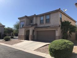 Photo of 3273 S Chaparral Road, Apache Junction, AZ 85119 (MLS # 5805181)