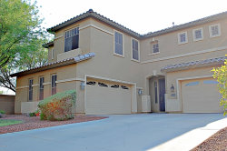 Photo of 1652 N 114th Avenue, Avondale, AZ 85392 (MLS # 5805185)