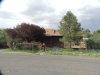 Photo of 5116 E Diamond Drive, Prescott, AZ 86301 (MLS # 5805198)