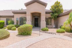 Photo of 12811 W Missouri Avenue, Litchfield Park, AZ 85340 (MLS # 5805266)
