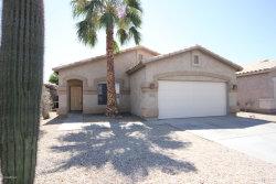 Photo of 30224 N Desert Willow Boulevard, Queen Creek, AZ 85143 (MLS # 5805268)