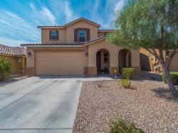 Photo of 4189 W Kirkland Avenue, Queen Creek, AZ 85142 (MLS # 5805271)