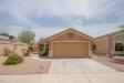 Photo of 12933 W Via Camille --, El Mirage, AZ 85335 (MLS # 5805279)