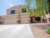 Photo of 1850 S 232 Lane, Buckeye, AZ 85326 (MLS # 5805280)