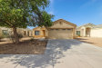 Photo of 12826 W Myer Lane, El Mirage, AZ 85335 (MLS # 5805291)