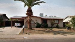 Photo of 4621 W Sunnyslope Lane, Glendale, AZ 85302 (MLS # 5805321)