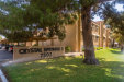 Photo of 7502 E Thomas Road, Unit 301, Scottsdale, AZ 85251 (MLS # 5805329)