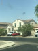 Photo of 3013 S 84th Drive, Tolleson, AZ 85353 (MLS # 5805354)
