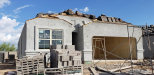 Photo of 25618 W Coles Road, Buckeye, AZ 85326 (MLS # 5805411)