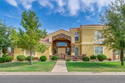 Photo of 21742 E Camacho Road, Queen Creek, AZ 85142 (MLS # 5805440)